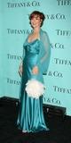 Tiffany Photo 5