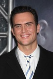 Cheyenne Jackson,Jacksons Photo - Brothers - Archival Pictures - Adam Nemser - 104932