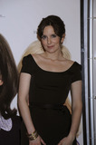 TINY FEY Photo 5