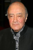 DODI AL-FAYED Photo 5