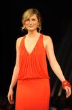 Jennifer Nettles Photo 5