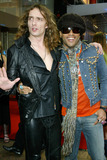 Lenny Kravitz Photo - Kirsten Dunst at the UK premiere of Spiderman 2 London UK Jully 12 2004