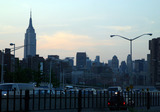 MANHATTAN SKYLINE Photo 5