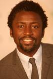 ANTHONY OKUNGBOWA Photo 5