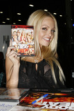 Jesse Jane,ADULT ENTERTAINER Photo - EXXXOTICA EXPO 2020