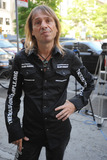 Alain Robert Photo 5