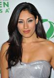 Tehmina Sunny Photo 5