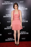 Kate Mara Photo 5