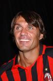 Paolo Maldini Photo 5