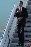 JFK Photo 5