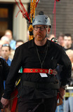Adam Savage Photo 5