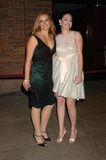 Emmy Rossum,RACHEL SCDORIS Photo - GLAMOUR MAGAZINE HONORS THE 2006 WOMEN OF THE YEAR