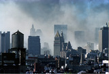 MANHATTAN SKYLINE Photo 5