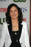 Sara Gilbert Photo 5