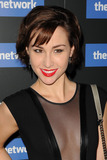Allison Scagliotti Photo 5