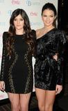 Kylie Jenner Photo 5