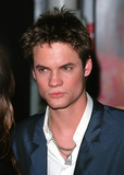 Shane West Photo - MANDY MOORE AND SHANE WEST PROMOTING A WALK TO REMEMBER