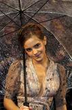 Emma Watson Photo 5