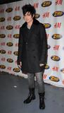 Adam Lambert Photo 5