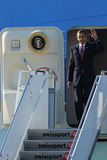 AIRFORCE ONE Photo 5