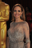 Angilena Jolie Photo 5