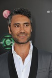 Taika Waititi Photo 5