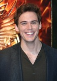 Sam Claflin Photo 5