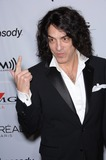 Paul Stanley Photo 5