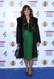 Rebecca Front Photo 5
