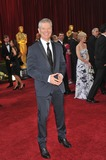 Photos From Academy Awards 2010 Arrivals