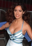 Salma Hayek Photo - Speed 2 Cruise Control