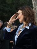 Adriana Abascal Photo 5
