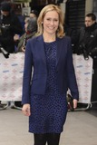 Sophie Raworth Photo 5