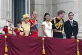 PRINCE PHILIP Photo 5