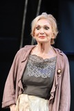 Sian Phillips Photo 5
