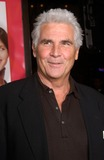 James Brolin Photo 5