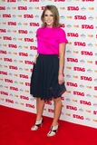 Amy Huberman Photo 5
