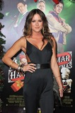 Danneel Harris Photo 5