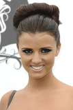 Lucy Meck Photo 5