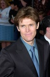 Willem Dafoe Photo 5