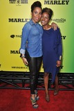 Cedella Marley Photo 5