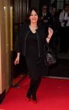 Arlene Philips Photo 5