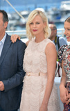 Photos From The Last Face Photocall - Cannes Film Festival 2016