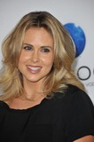 Anna Hutchison Photo 5