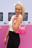 Helen Flanagan Photo 5