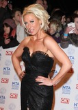 Faye Tozer Photo 5