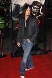 Nikki Sixx Photo 5