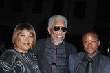 Zindzi Mandela Photo 5