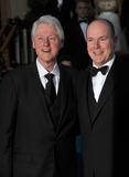 William J. Clinton Photo 5