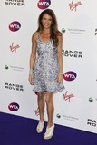Annabel Croft Photo 5